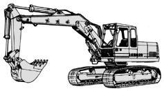 Leimbach Modellbau