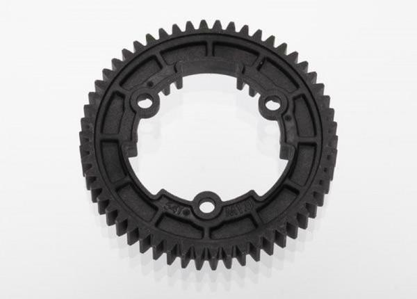 Traxxas 6449 gear wheel 54Z Modul1