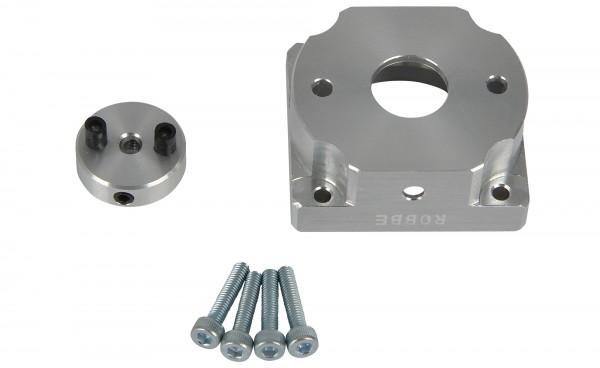Carson 500907538 Hydraulic motor adapter