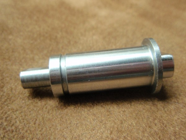 shaft for Makita gearbox