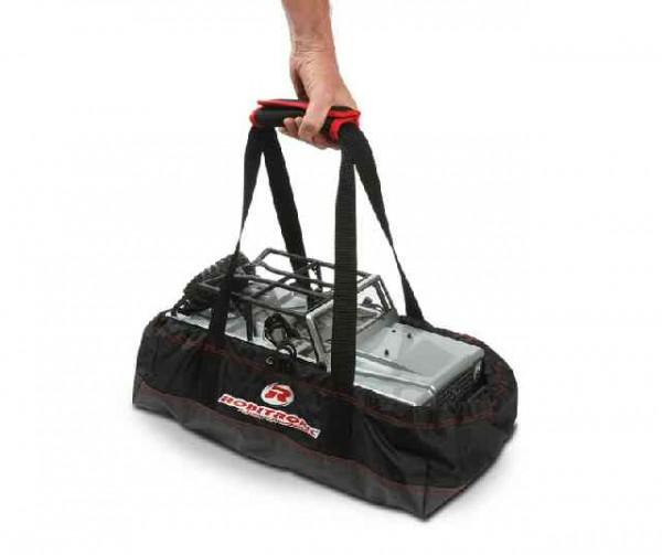 Robitronic Crawler Bag