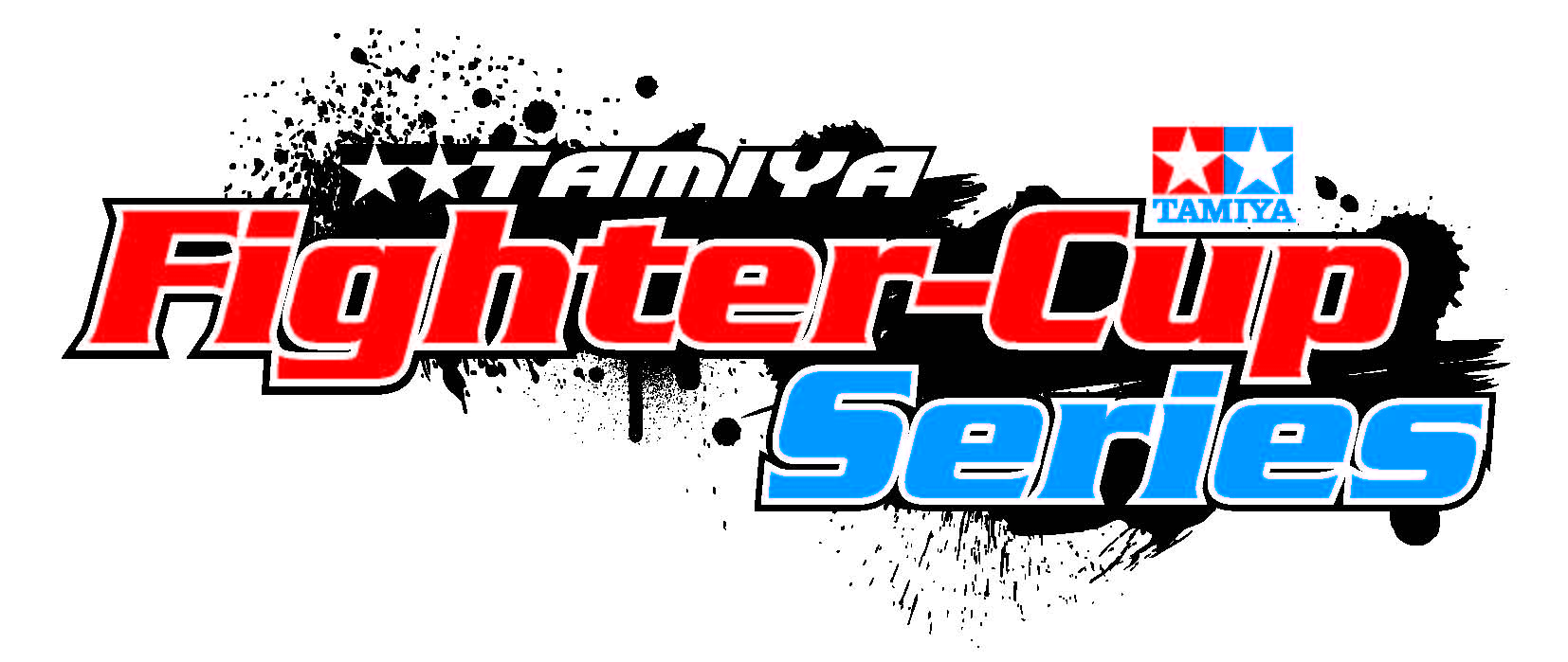 Tamiya_Fighter-Cup_Logo_2014_grossC611FzEKSdDfb