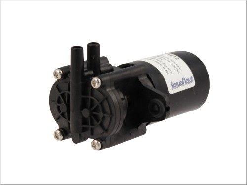 Servonaut WP1612 Pumpe
