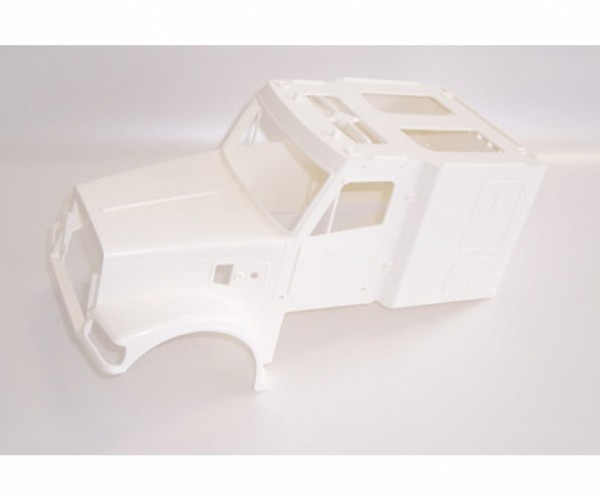 Tamiya 309335393 Knight-Hauler Body