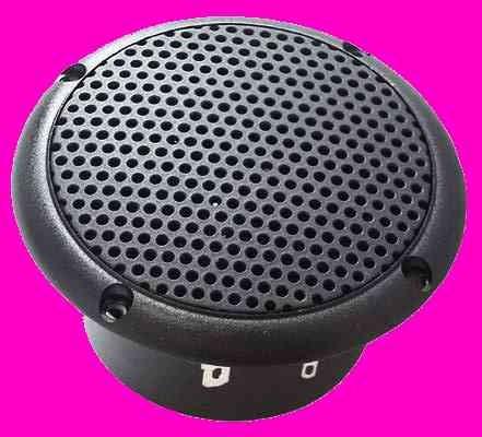 Beier electronic Loadspeaker 4 Ohm 25W