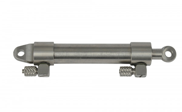 GBH Z10-84 Hydraulic cylinder 10-84-44-128