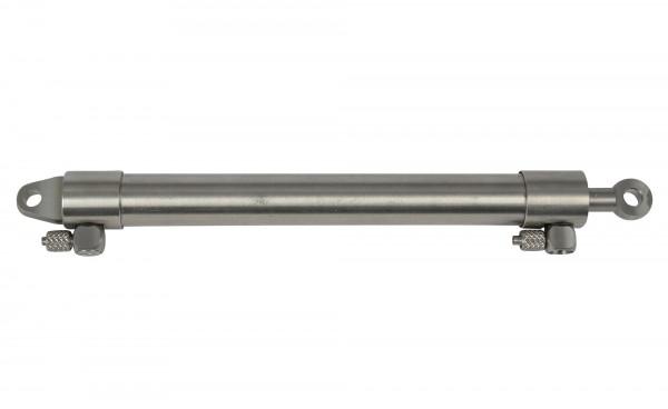 GBH Z12-170 Hydraulik-Zylinder 12-170-120-290