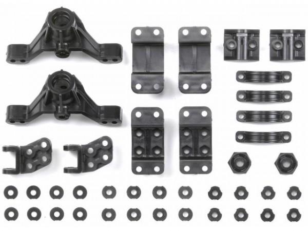 Tamiya 300051328 CR-01 D-Parts