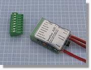 Servonaut Infrared transmitter AIRU