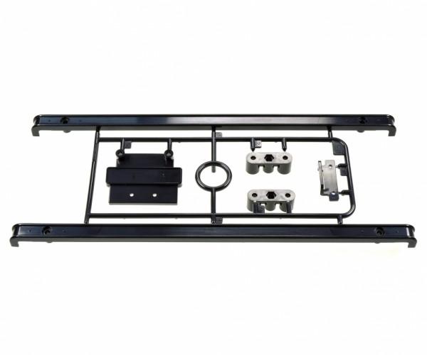 Tamiya 300115218 MB1850L (S-Parts)