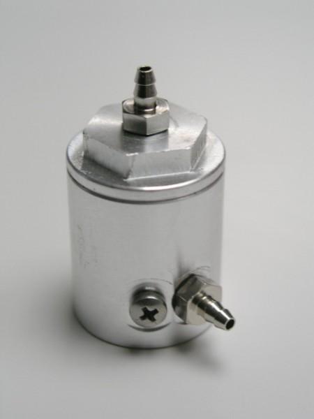 Leimbach 0H130 filter system