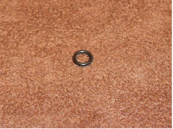 Veroma Ersatz O-Ring Rundumleuchte 1:16