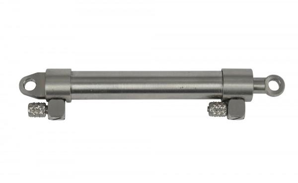 GBH Z8-83 Hydraulik-Zylinder 8-83-52-135