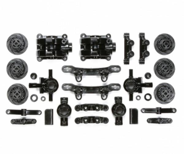 Tamiya 300051527 TT02 A-Parts