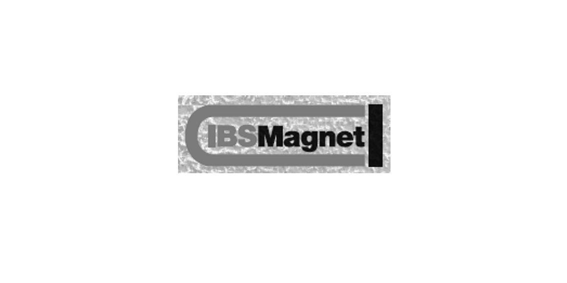 IBS Magnet