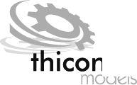 Thicon