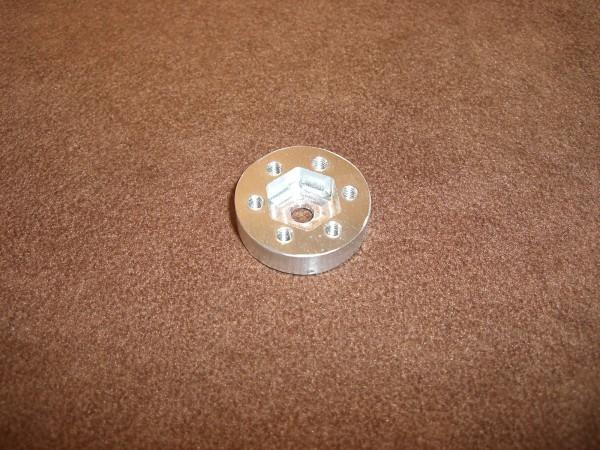 Inlay for 1.9 Steel-Beadlocks, SW12