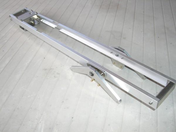 DGD 6x6 frame V2