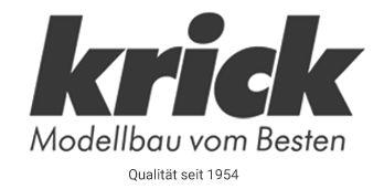 Krick