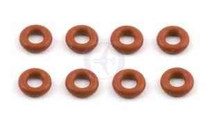 Asso 5407 O-Ring rot