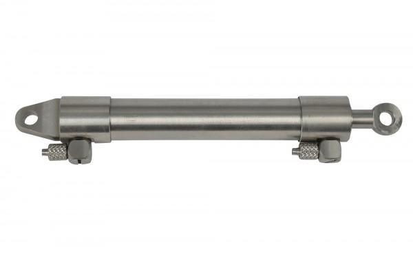 GBH Z12-125 Hydraulik-Zylinder 12-125-75-200