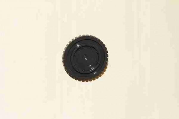 iVol encoder wheel