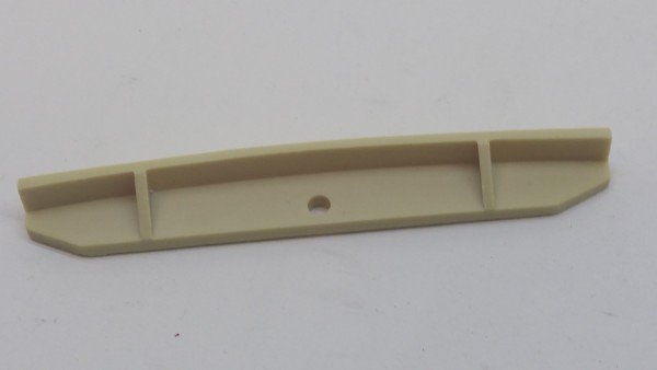 Robbe Scania / MAN F2000 cab holder at the front
