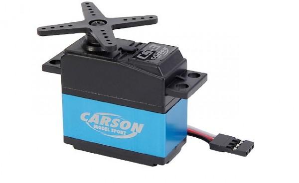 Carson 500502015 Standard Servo CS-3
