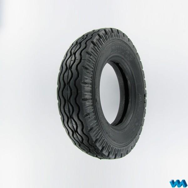 Veroma 220330 Dunlop Straßenreifen
