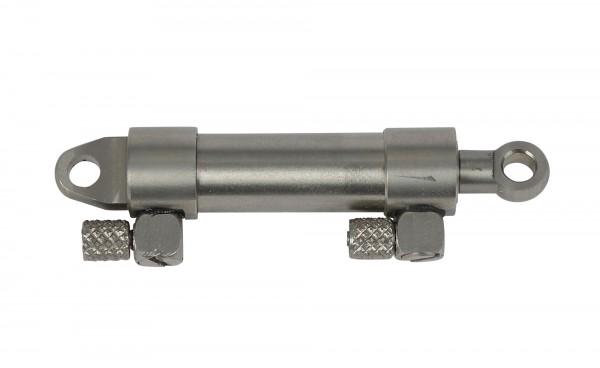 GBH Z8-53 Hydraulic cylinder 8-53-22-75