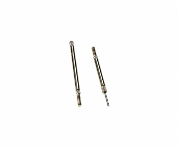 Tamiya 309805458 axle shafts