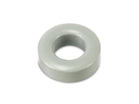 Ferrit-Ring