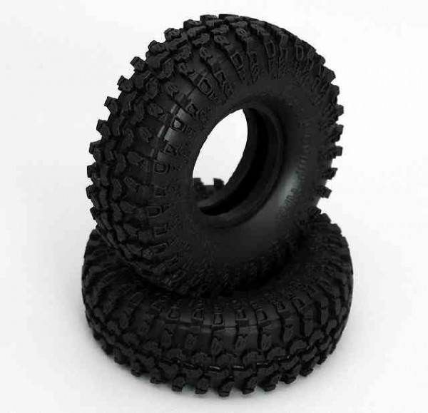 RC4WD Z-T0094 Rok Lox 2,2 Comp Tires