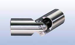 universal joint 10/5-5