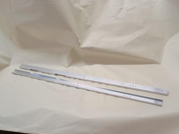 Frame 8x8 in Tamiya scale for Sandmaster 430