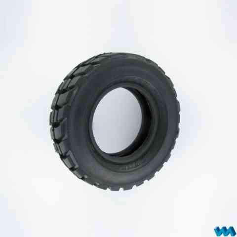 Veroma 218073 Dunlop offroad tyres