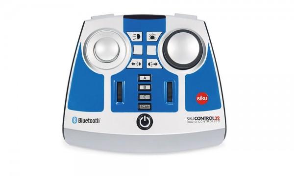 Siku 6730 Bluetooth remote control