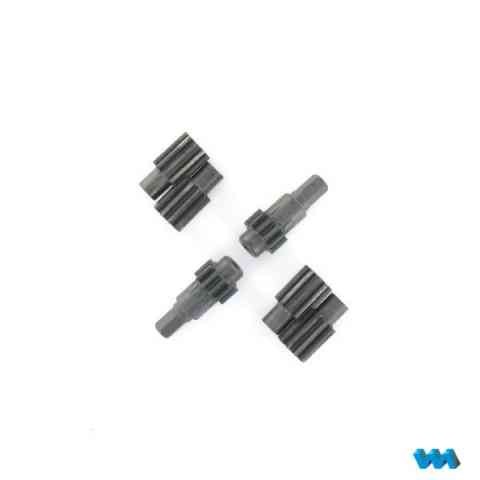 Veroma 18301 Differential gear wheels
