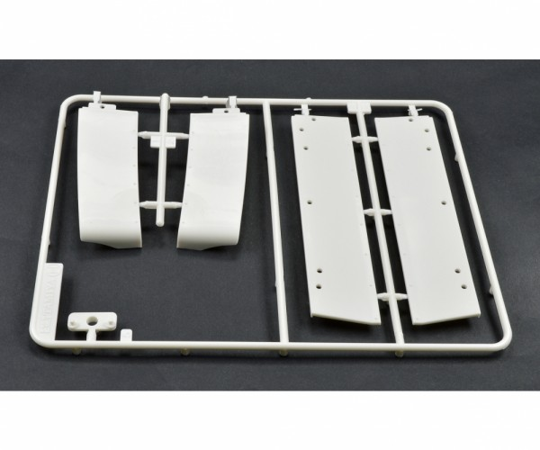 Tamiya 300005941 Knight-Hauler H-parts