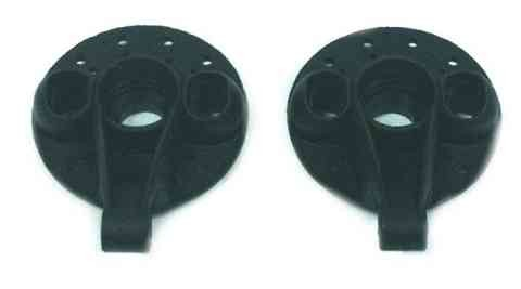 Carson 500105120 CV-10 - 2x knuckle set
