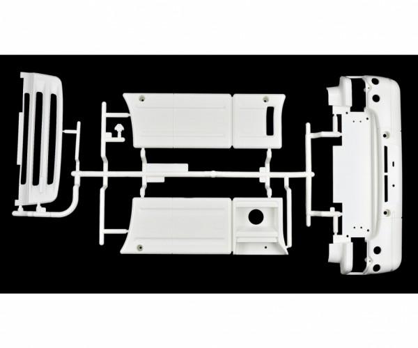 Tamiya 300004893 Scania R620 H-parts