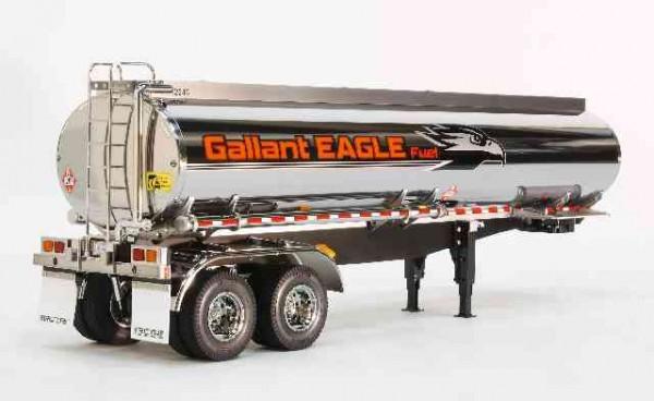 Tamiya 300056333 US-Tankauflieger Gallant Eagle