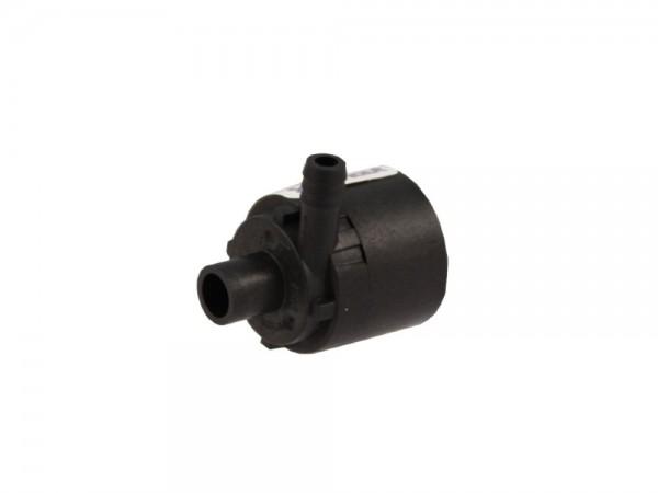 Servonaut WP2312 Turbine pump