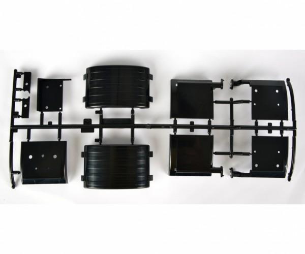 Tamiya 300225182 Scania R620 Y-parts