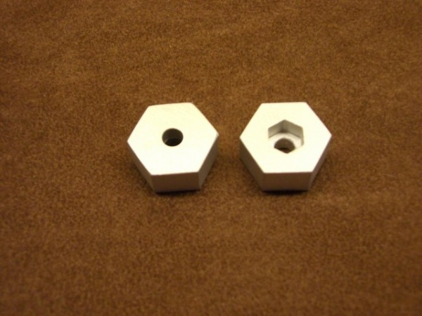 rim adaptors 8/19mm (2 pieces)