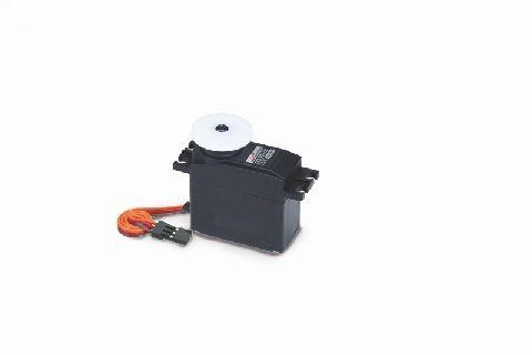 Graupner 7951 Servo digital DES 805 BB 20 mm