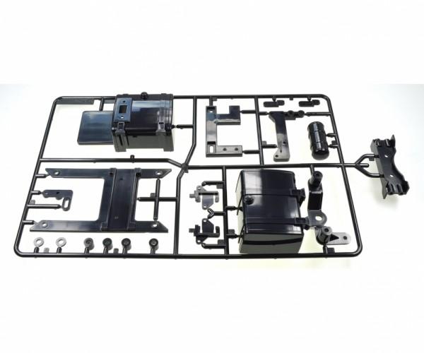 Tamiya 300115511 Scania R620 Q-parts