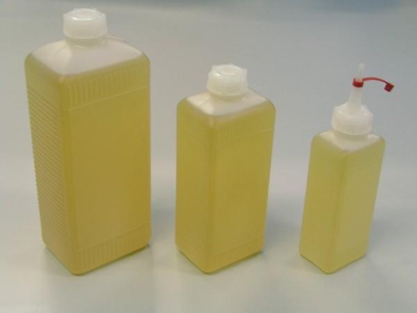Leimbach 0H005 hydraulic oil 500ml