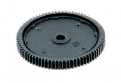LRP 124014 main gear wheel for LRP S10