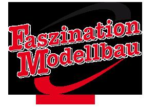 Faszination-Modellbau0DHEBJjGPGt3l